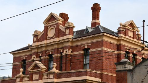 Historic highlights: Exploring the heritage of Elsternwick