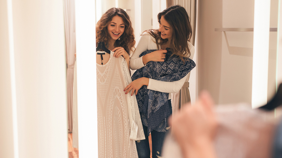 Guide to women's fashion stores in Elsternwick Village