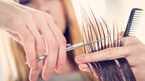 Guide to Elsternwick hairdressers, hair salons and barbers