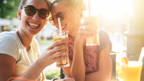 Things to do: How to enjoy summer in Elsternwick Village