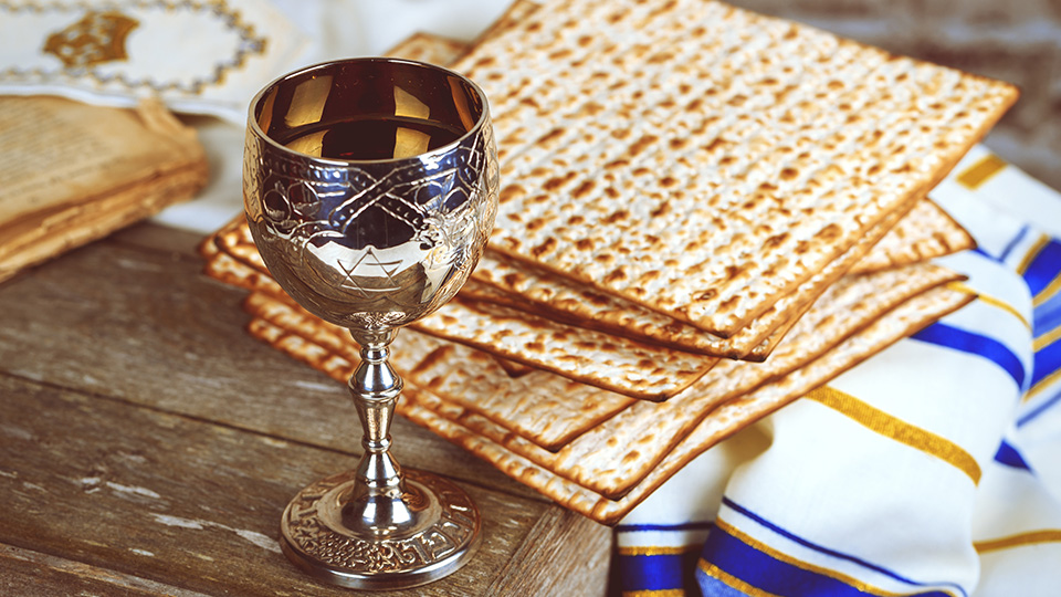 How to make the most of Passover 2019 in Elsternwick Village