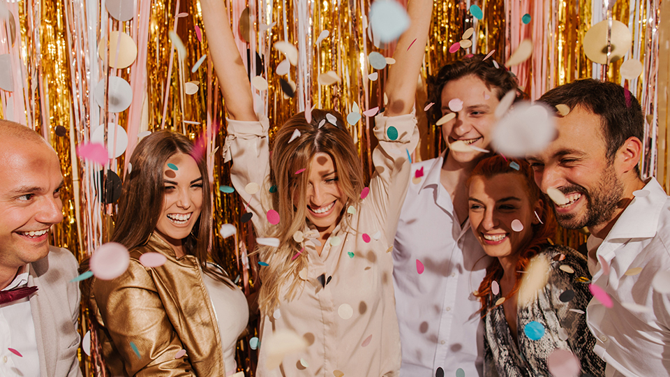 Your guide to New Year's Eve 2020 events in Elsternwick Village