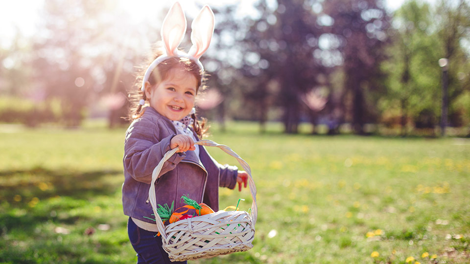 How to make the most of Easter in Elsternwick Village