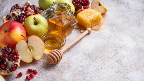 Rosh Hashanah: How to celebrate Jewish New Year in Elsternwick Village